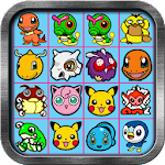 Onet Animal Connect Pixel Icon