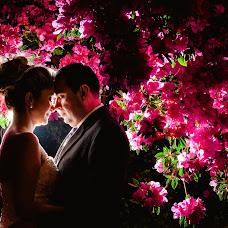 Wedding photographer Eduardo Prates (eduardoprates). Photo of 23.11.2015