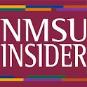 NMSU INSIDER icon