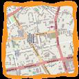 Offline Maps apk