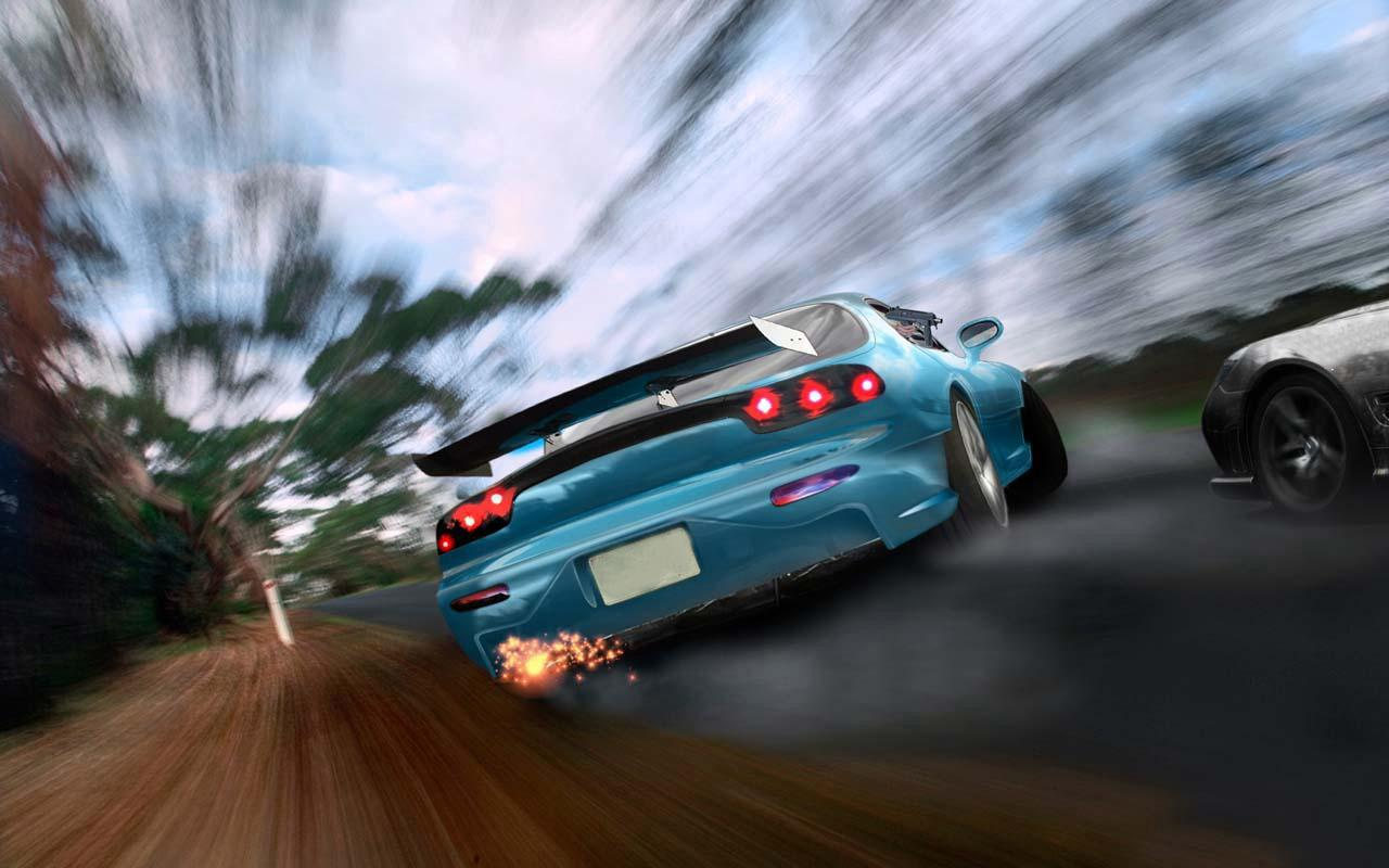 Drift Racing Android Apps On Google Play