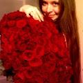 Ксения Ашуркова