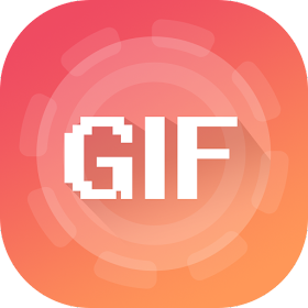 GIF Maker - Video & Photo to Gif Maker