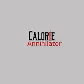 Calorie Annihilator