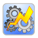 Task Manager icon
