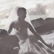 Wedding photographer Georgiy Nigmatulin (Georgnigmatulin). Photo of 05.11.2014
