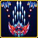 Alien War - Spaceship Shooter icon