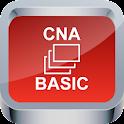 CNA Flashcards Basic icon