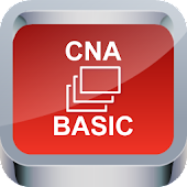 CNA Flashcards Basic