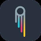 Meteor - App Speed Test icon