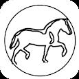 Ganadería ANCCE icon