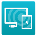 Splashtop Wired XDisplay Free icon