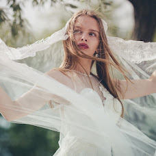 Wedding photographer Valyn Oleg (OVJakartaNo1). Photo of 05.12.2016
