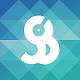 SoundBirth Android apk