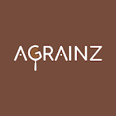 Agrianz Gain with every grain