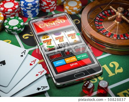 hình ảnh 2 Xu hướng chơi game casino online, Tại sao? Lợi ích