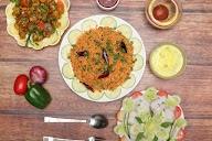 Sagar Delicacy photo 10