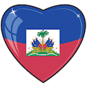Haiti Radio - All Radio Stations from Haiti icon
