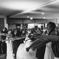 Wedding photographer Guilherme Pimenta (gpproductions). Photo of 08.09.2017