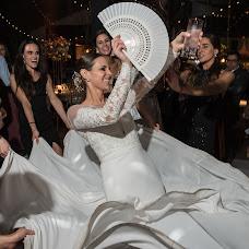 Fotógrafo de bodas Miguel angel Martínez (mamfotografo). Foto del 08.05.2018