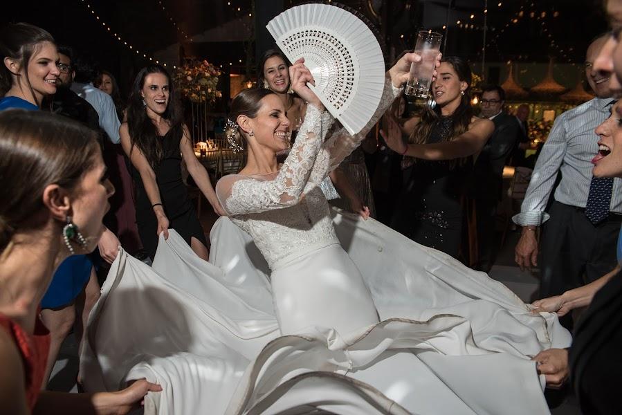 Wedding photographer Miguel angel Martínez (mamfotografo). Photo of 08.05.2018