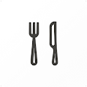 Munchery: Food & Meal Delivery icon