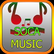 musique soca soul calypso APK