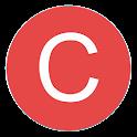 CineQmax icon