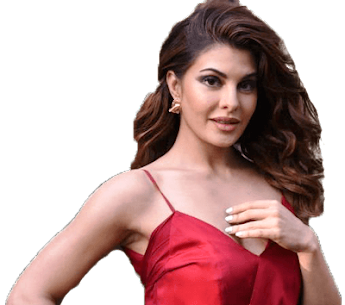 Selfie With Jacqueline Fernandez 2.8 Mod Android Updated 1