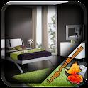 Contemporary Bedroom Furniture icon