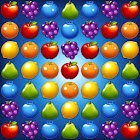 Fruits Magic : Sweet Puzzle Match 1.0.9