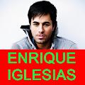 Enrique Iglesias All Music OFFLINE APK