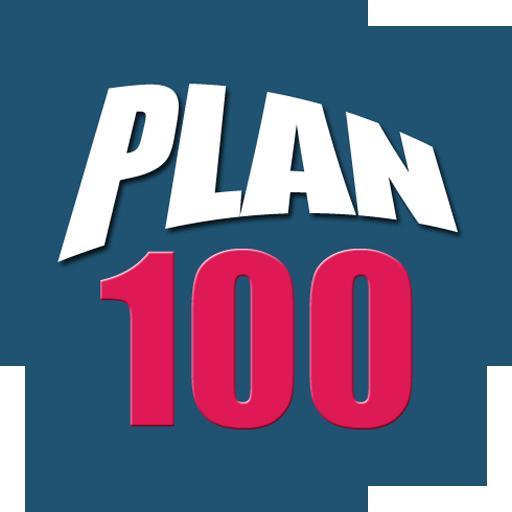 플랜100