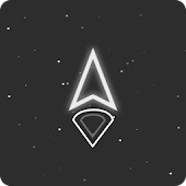 Aim Up - Space Shooter
