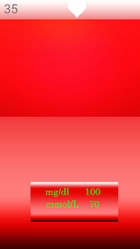 免費下載醫療APP|血糖測試惡作劇 app開箱文|APP開箱王