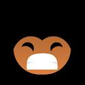 Dalton Hello Test icon