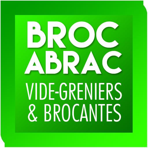 GRATUIT TÉLÉCHARGER GRATUITEMENT BROCABRAC