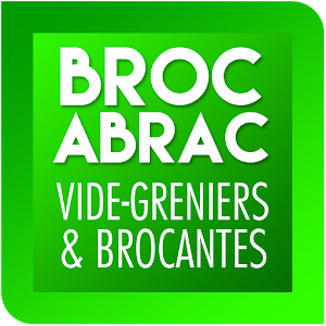 vide greniers brocabrac applications android sur google play. Black Bedroom Furniture Sets. Home Design Ideas