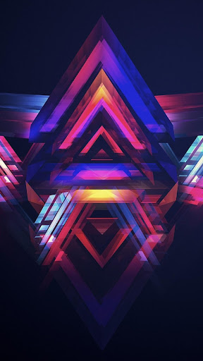 玩免費遊戲APP|下載Abstract Wallpapers HD 2 app不用錢|硬是要APP