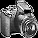Pencil Camera