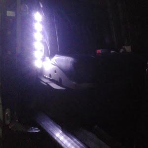 アトレーワゴン S321G のカスタム事例画像 トーチンさんの2019年04月13日19:07の投稿