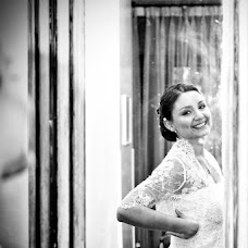 Wedding photographer Charley Fazio (fazio). Photo of 25.05.2015