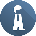 Agendor CRM icon