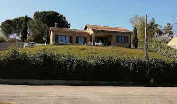 maison à Saint-Marcel-lès-Valence (26)