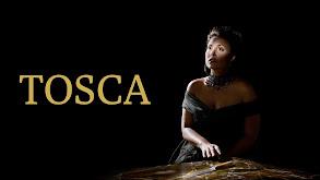 Tosca thumbnail