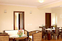 Whitefield Corporate Apartments