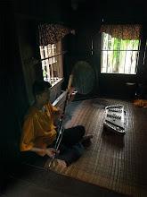 Photo: 奏 で る オ ト コ in Cambodia