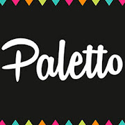 Paletto App