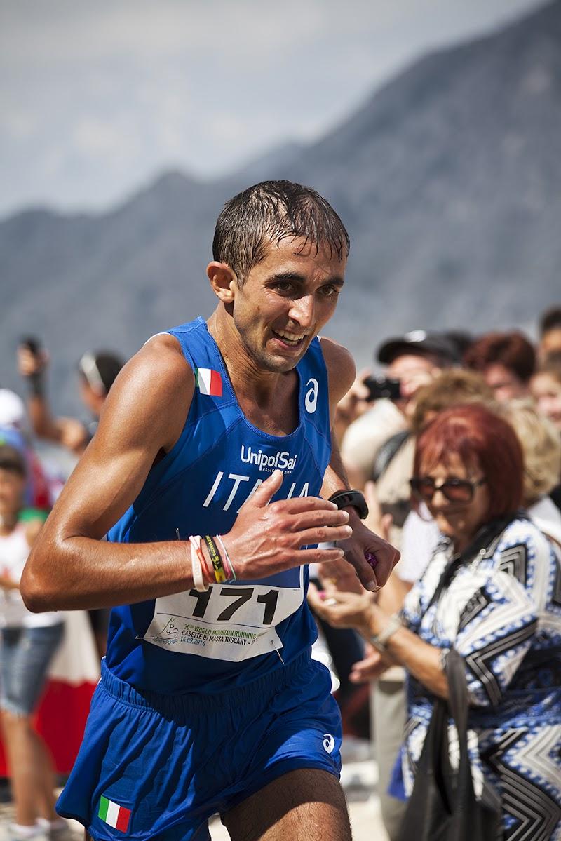 Partecipazione e fatica di FrancescoPaolo
