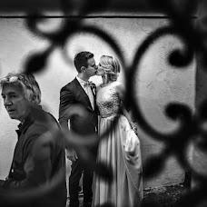 Wedding photographer Mindaugas Nakutis (nakutis). Photo of 19.06.2015